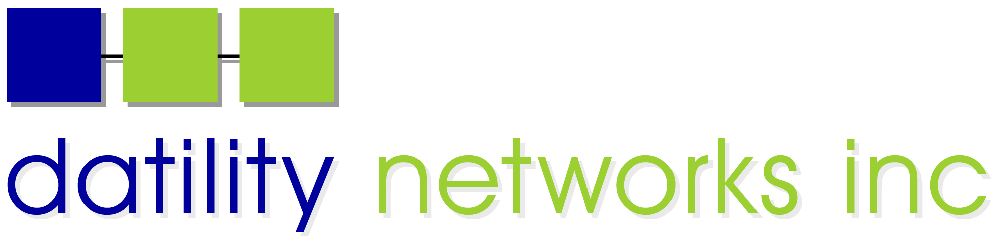 Datility Networks, Inc.